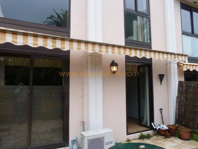 Sale apartment Valbonne 395 000€ - Picture 9