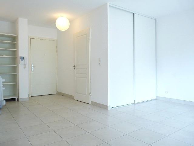 Vente appartement Aix en provence 159000€ - Photo 3