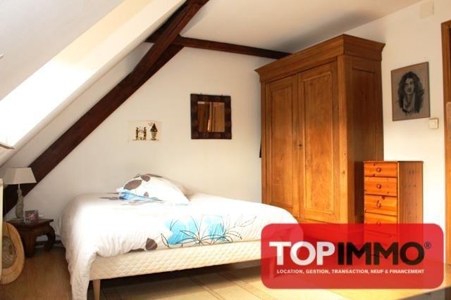 Deluxe sale house / villa Volgelsheim 285000€ - Picture 6