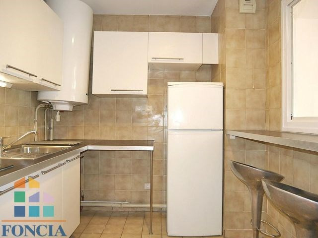 Location appartement Suresnes 1 272€ CC - Photo 5