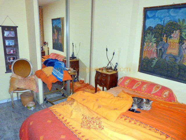 养老保险 公寓 Vence 70000€ - 照片 7