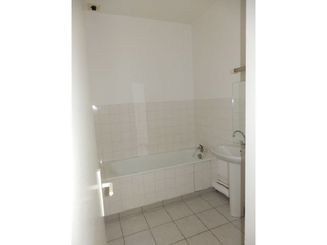 Location appartement Chalon sur saone 516€ CC - Photo 8