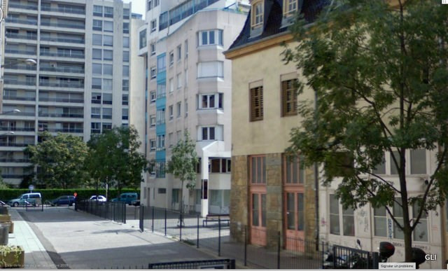 Rental apartment Lyon 1er 876€ CC - Picture 2
