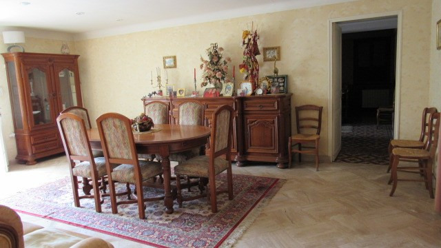 Sale house / villa Loulay 150520€ - Picture 3