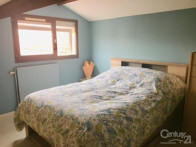 Sale apartment Lyon 7ème 330000€ - Picture 5