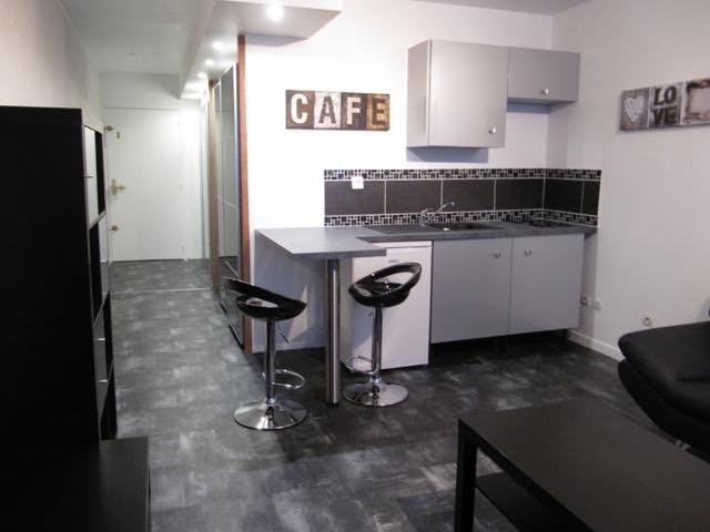 Продажa квартирa Dardilly 75000€ - Фото 1