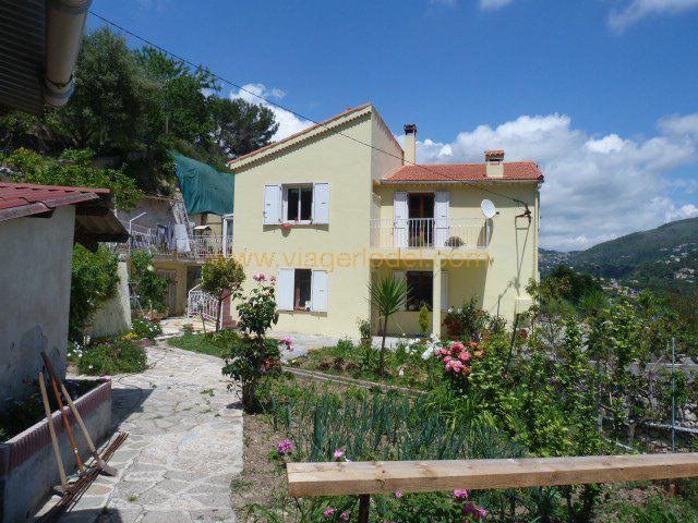 casa Colomars 260000€ - Fotografia 6