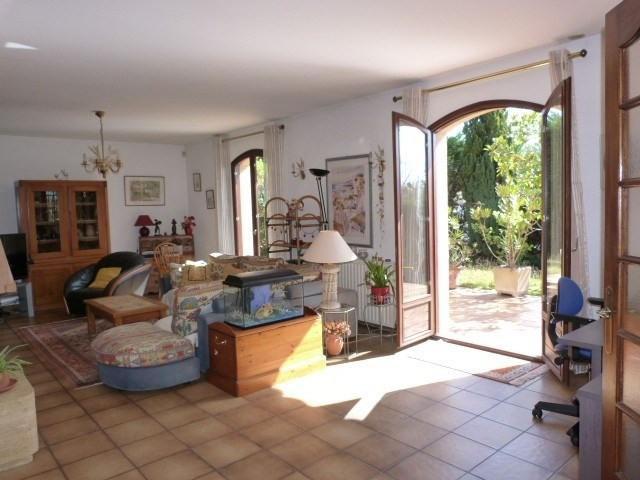 Vente maison / villa L union 398000€ - Photo 1
