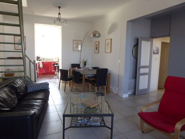 Vacation rental house / villa Chatelaillon-plage 450€ - Picture 2