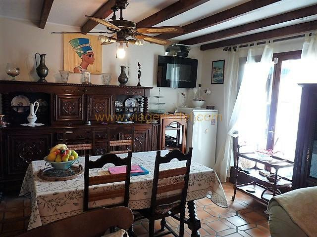 Verkauf auf rentenbasis wohnung Arles 42000€ - Fotografie 2