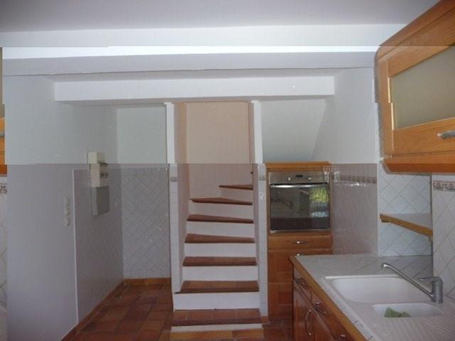 Vente maison / villa Salernes 249000€ - Photo 4
