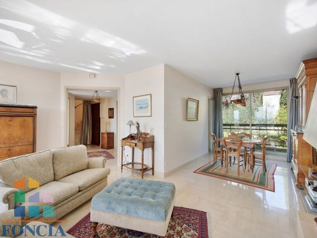 Vente de prestige maison / villa Suresnes 1495000€ - Photo 2