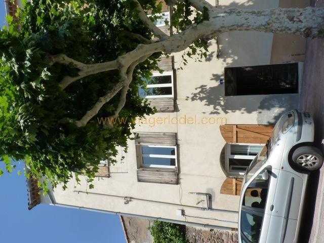 apartamento Pierrefeu-du-var 50000€ - Fotografia 8