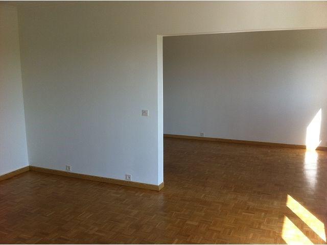 Locação apartamento Villennes sur seine 1350€ CC - Fotografia 3