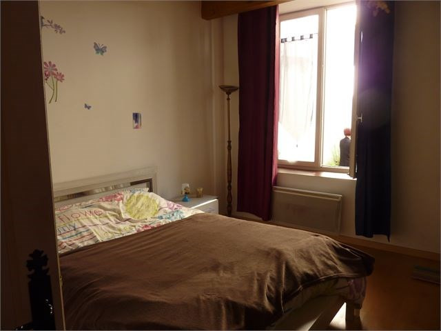 Sale apartment Toul 61 000€ - Picture 6
