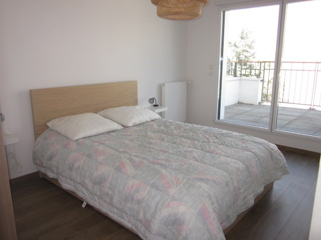 Location appartement St brevin les pins 800€ CC - Photo 3