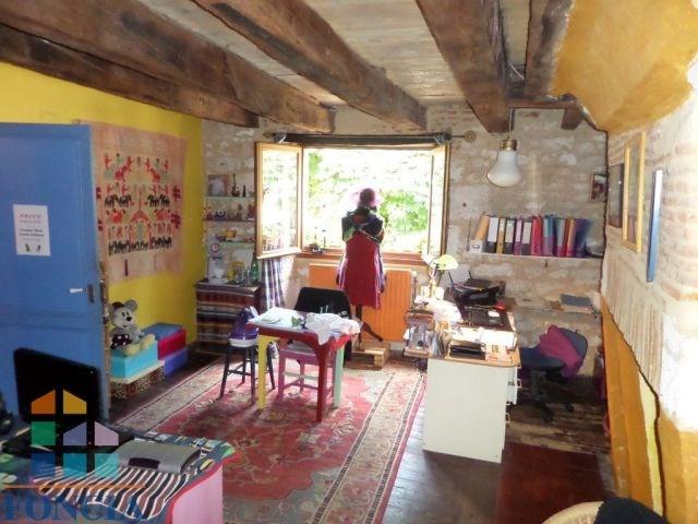 Sale house / villa Bergerac 244000€ - Picture 3