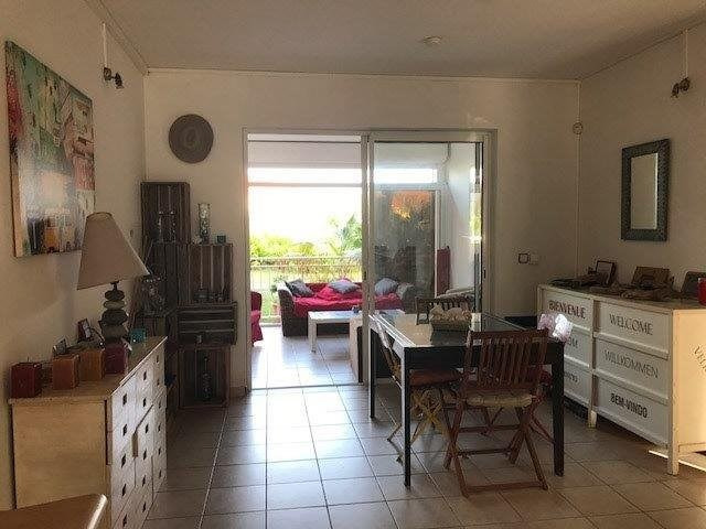 Vente appartement St francois 180000€ - Photo 6
