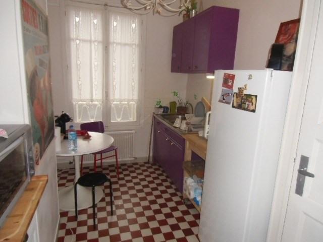 Vente appartement Coutances 80800€ - Photo 4
