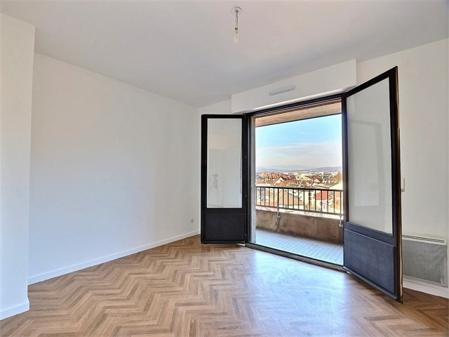 Sale apartment Annecy 450 000€ - Picture 11