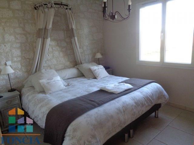 Venta  casa Saint-agne 228000€ - Fotografía 10