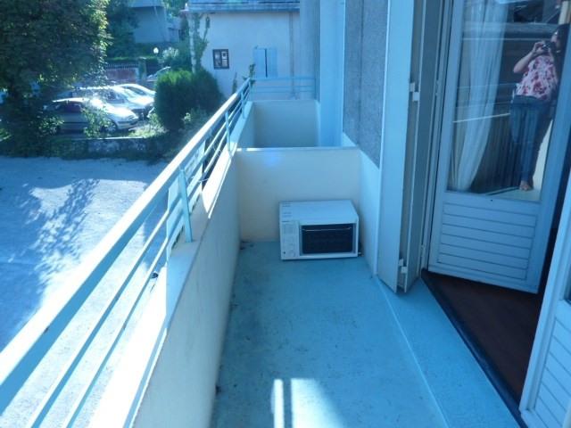 Location appartement Aix les bains 495€ CC - Photo 6