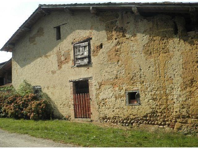 Vente maison / villa Villeneuve de marc 258000€ - Photo 8