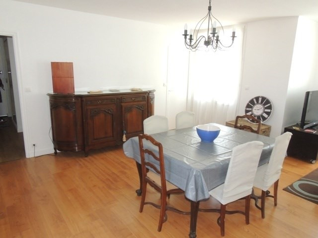 Location vacances appartement Royan 325€ - Photo 12