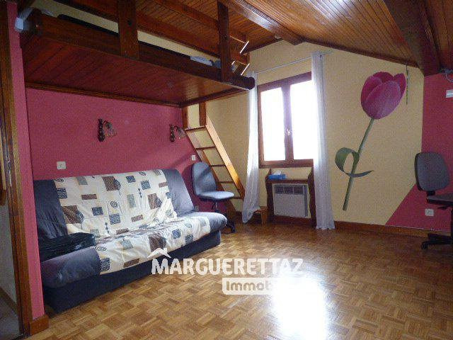 Sale house / villa Bonneville 380 000€ - Picture 10