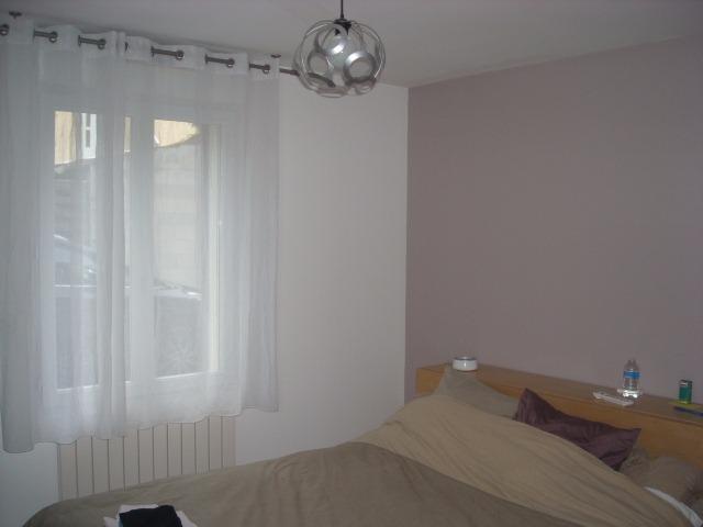 Vente maison / villa Limeil-brévannes 359000€ - Photo 9