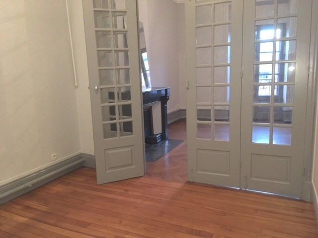 Location appartement Romans-sur-isère 473€ CC - Photo 7