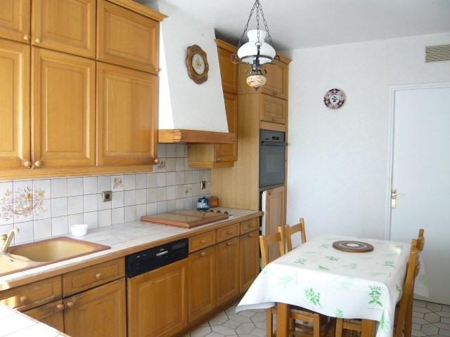 Vente appartement Etiolles 430000€ - Photo 5