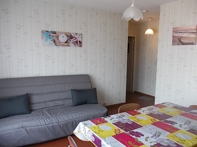 Location vacances appartement Mimizan plage 230€ - Photo 2