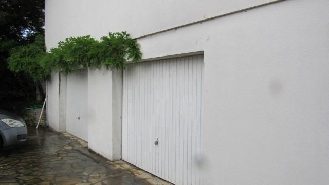 Sale house / villa La vergne 169600€ - Picture 8