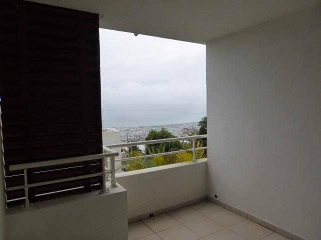 Vente appartement Bois de nefles 92000€ - Photo 1