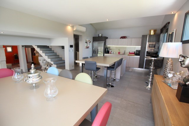 Deluxe sale house / villa Villeneuve les avignon 1090000€ - Picture 6