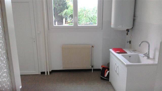 Location appartement Gleize 652,67€ CC - Photo 5