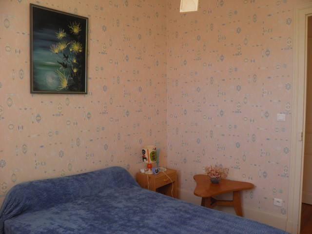 Sale house / villa Romenay 125000€ - Picture 13
