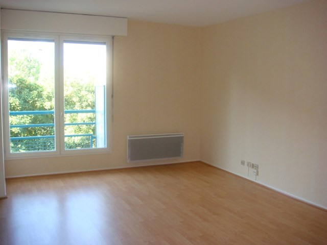 Location appartement Grenoble 542€ CC - Photo 5