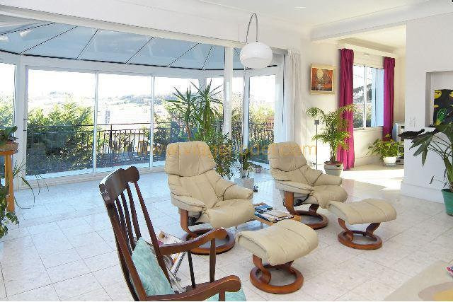 Life annuity house / villa Agen 190 000€ - Picture 3