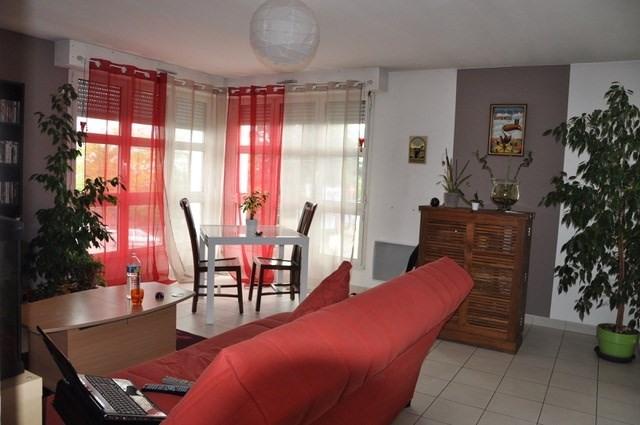 Sale building Paray vieille poste 1870000€ - Picture 2