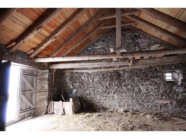 Vente maison / villa Champclause 90000€ - Photo 6