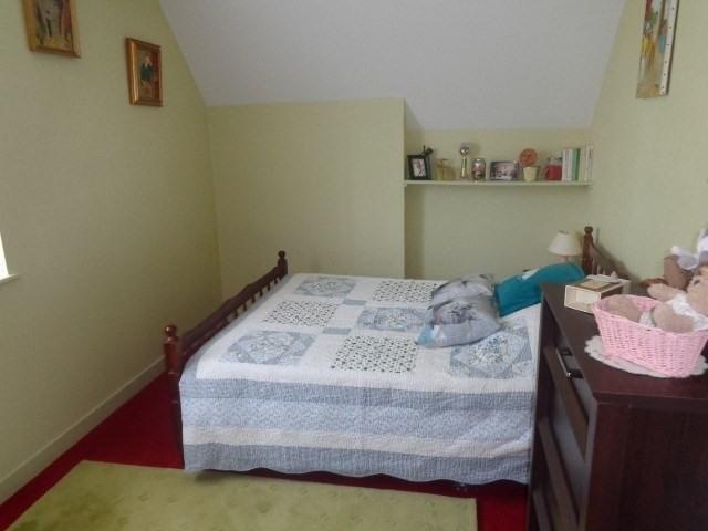 Vente maison / villa Lithaire 144700€ - Photo 5