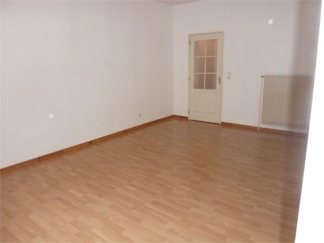 Rental apartment Toul 475€ CC - Picture 4