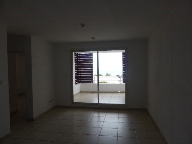 Vente appartement Ste clotilde 97000€ - Photo 2