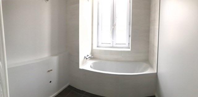 Vente appartement Toulouse 541000€ - Photo 5