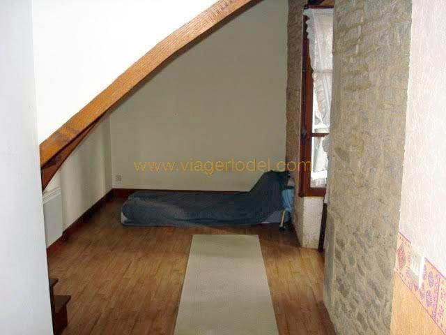 Life annuity apartment Catus 72 500€ - Picture 12