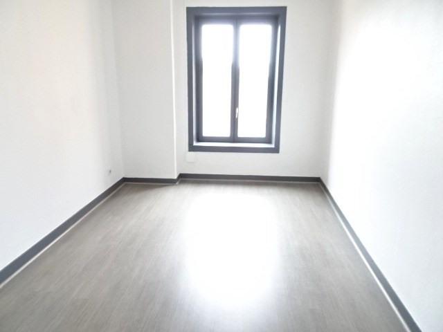 Location appartement Chazay d azergues 697€ CC - Photo 5