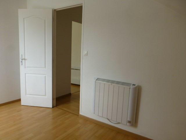 Location appartement Bonnières-sur-seine 630€ +CH - Photo 10