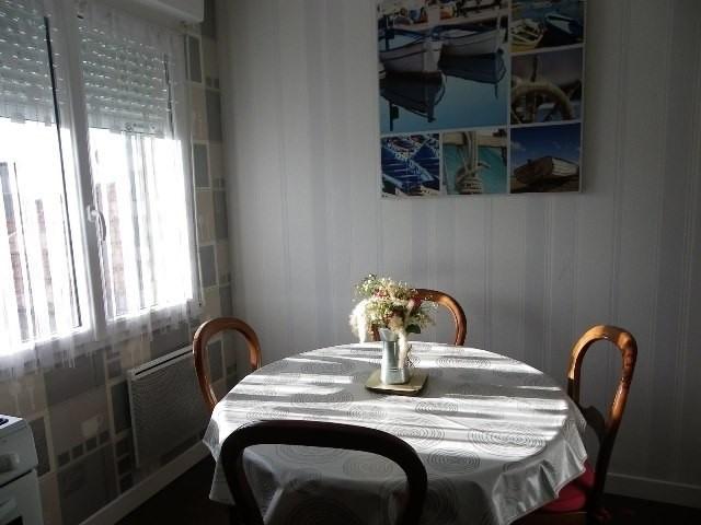 Location maison / villa Barneville carteret 400€ +CH - Photo 2